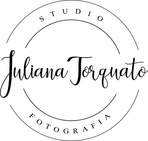 Logotipo de JULIANA GOMES GIMENEZ TORQUATO