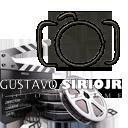 Logotipo de Gustavo Adolfo Sirio Jr