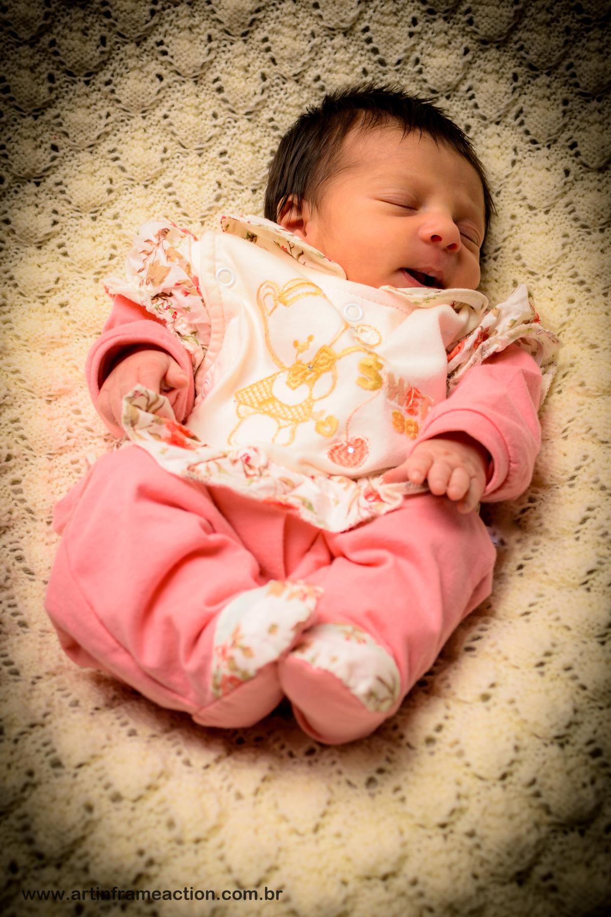 fotografo-newborn-em-são paulo