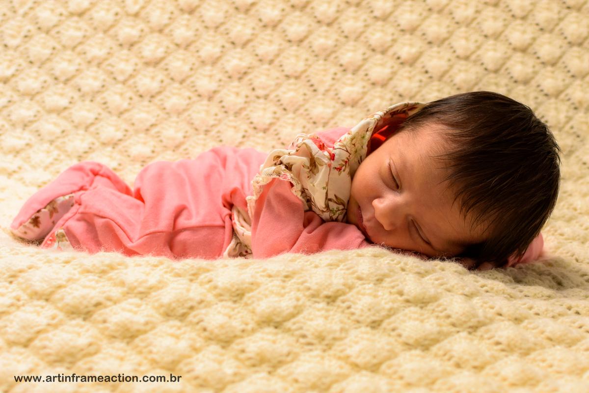 fotografia-newborn-no ipiranga