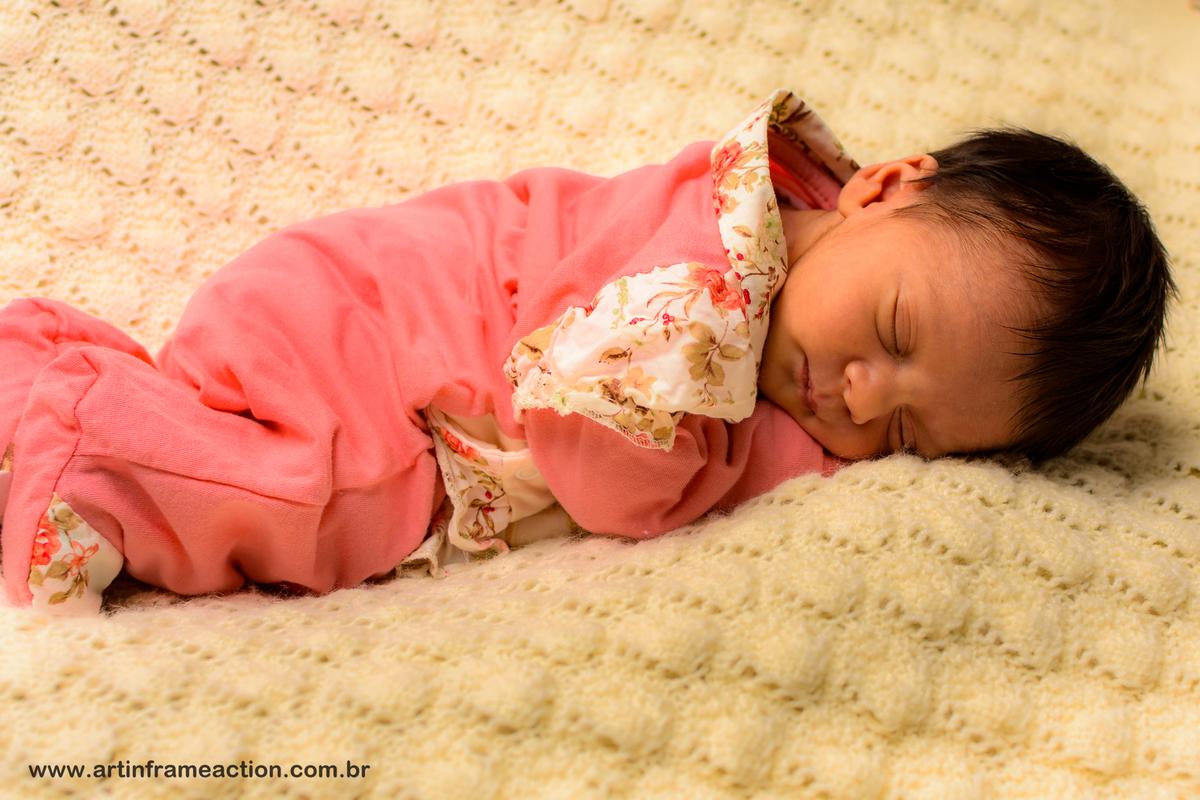 fotos-newborn-na-cidade-de-são paulo