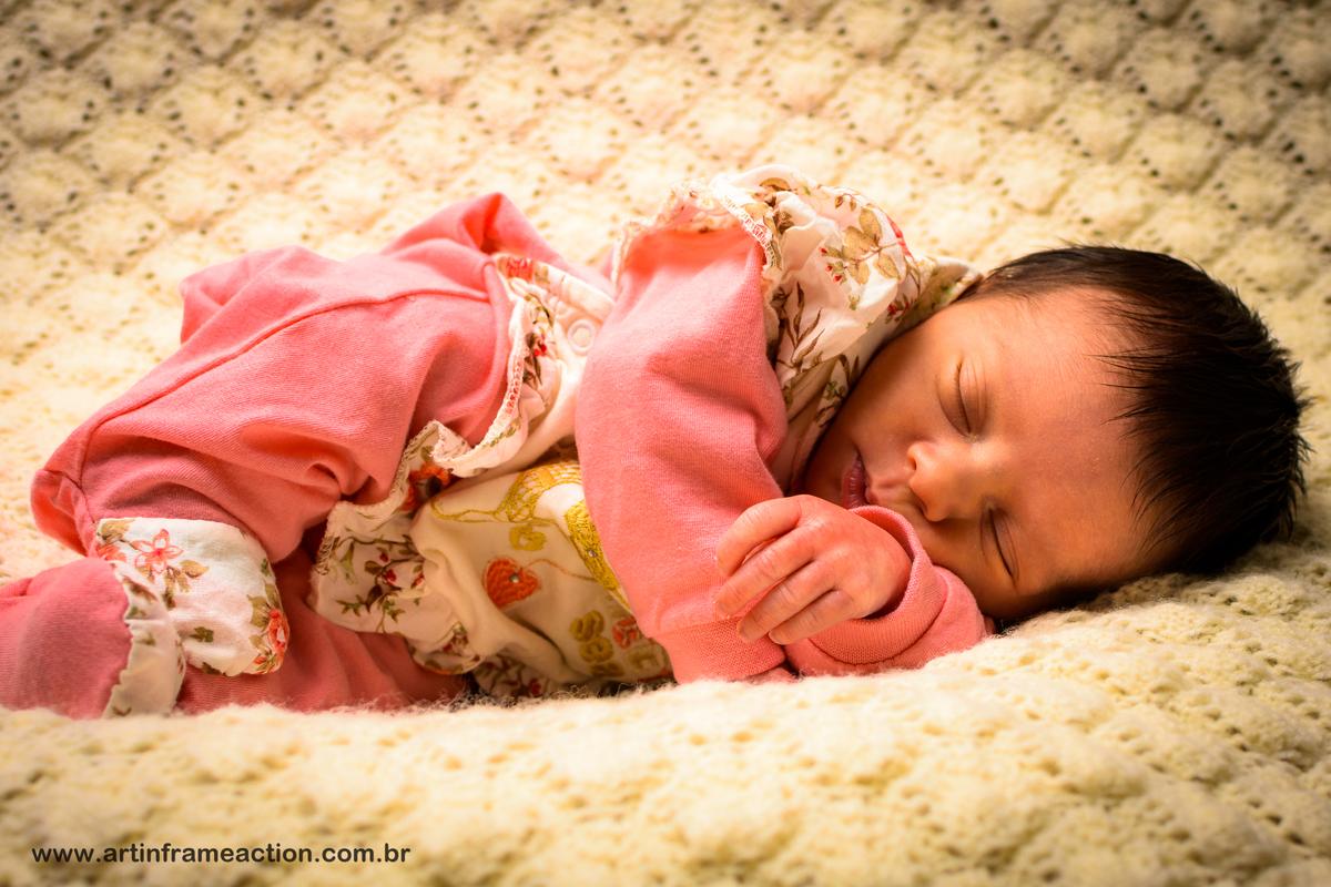 new born-em-são paulo