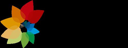 Logotipo de Jô Ferrari Fotografia