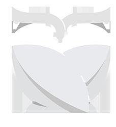 Logotipo de Wagner Tarso Dantas Aguar