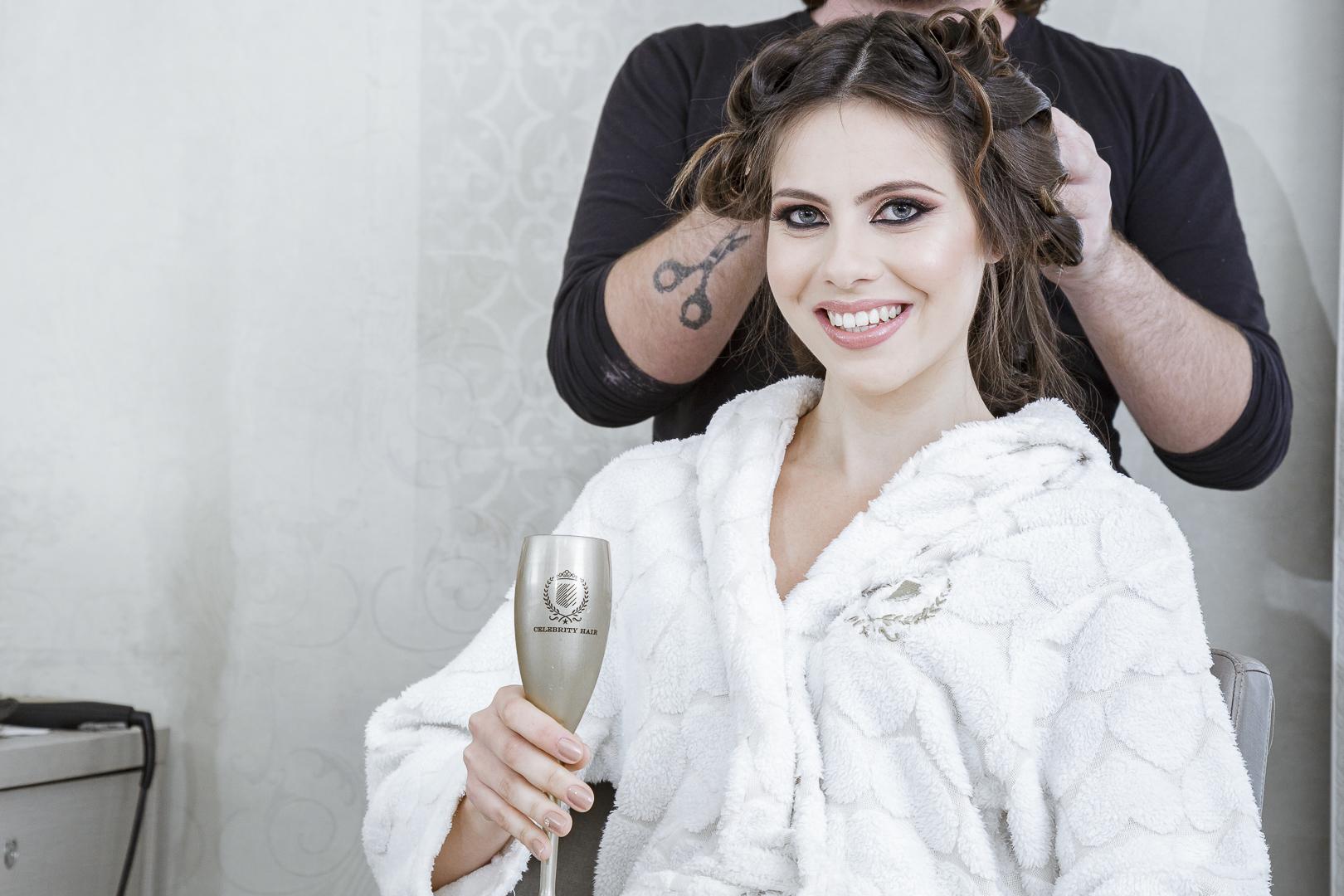 Contate Fabio Bueno - Fotografo de Casamento, Ensaios em Cabreúva - SP