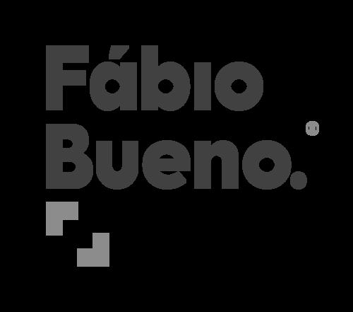 Logotipo de Fabio Bueno