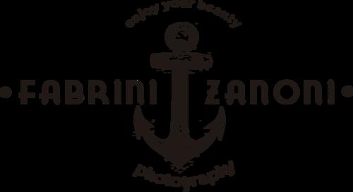 Logotipo de Fabrini Zanoni