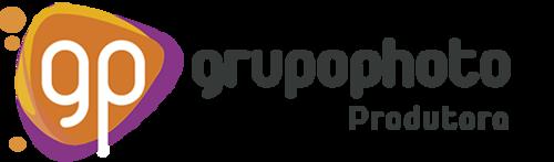 Logotipo de Luis Gustavo