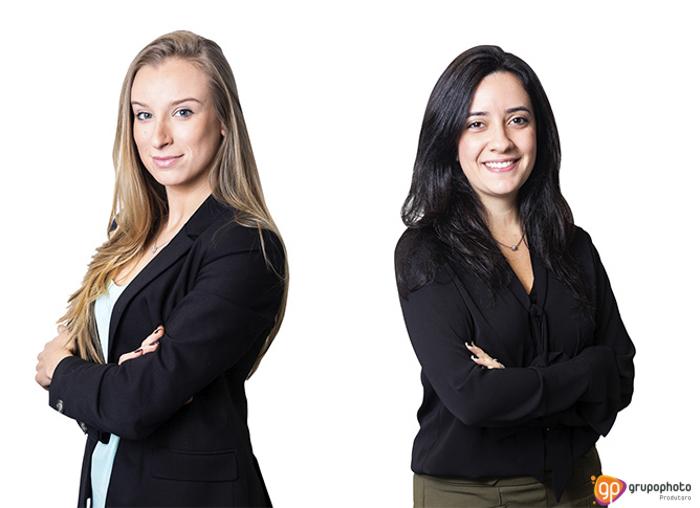 Imagem capa - Fotógrafo para Retratos de Advogados - Fotógrafo Corporativo por Luis Gustavo