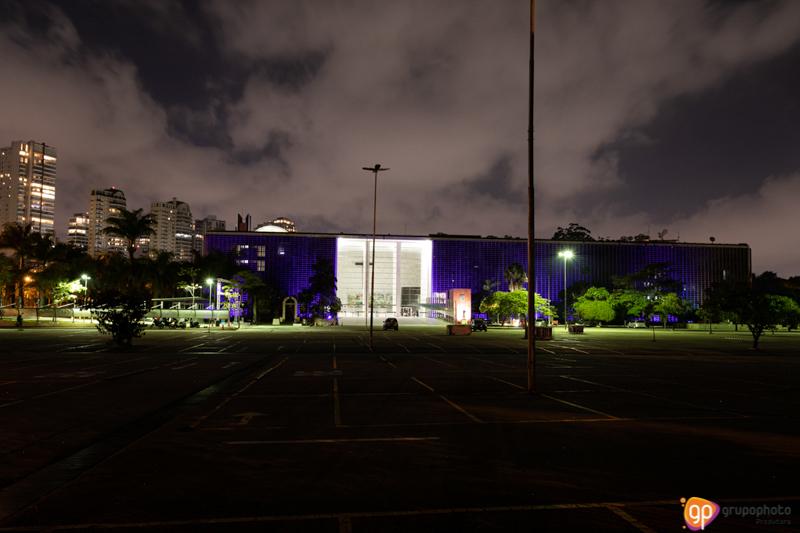 Imagem capa - Fotógrafo Profissional em SP - Campanha Novembro Azul por Luis Gustavo