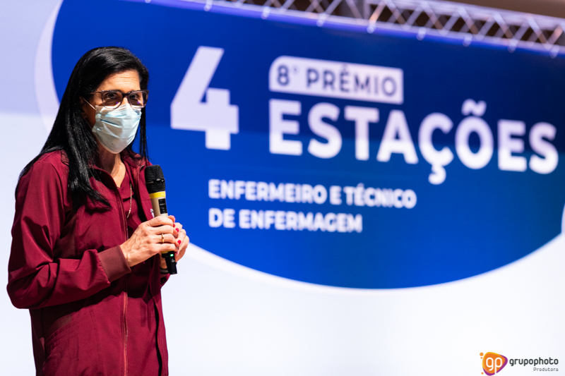 Imagem capa - Fotógrafo de Evento em SP - Projeto 4 estações por Luis Gustavo