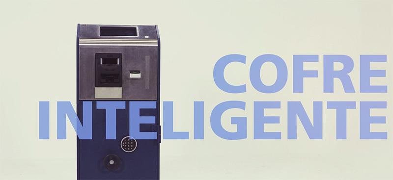 Imagem capa - Produtora Vídeo Institucional - Lançamento Cofre Grand por Luis Gustavo