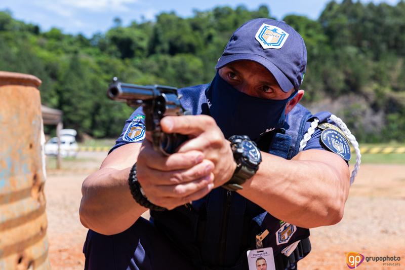 Imagem capa - Fotógrafo Corporativo - Banco de Imagem - Treinamento Grupo Protege por Luis Gustavo