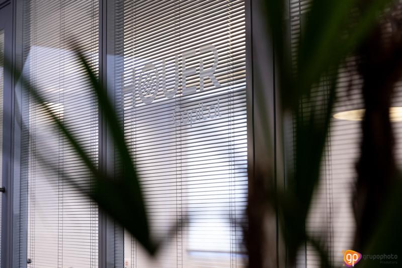 Imagem capa - Fotógrafo Corporativo - Grupo Houer em São Paulo por Luis Gustavo