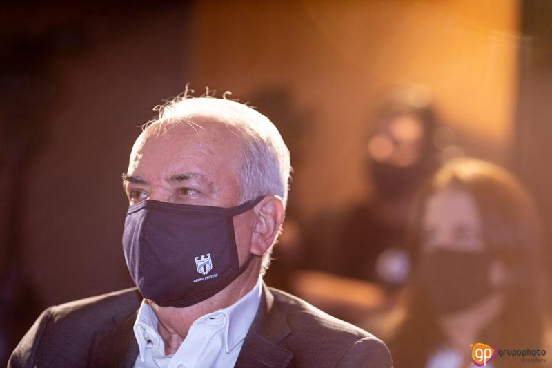 Imagem capa - Fotógrafo de Eventos Corporativos - Encontro Nacional de Vendas Protege por Luis Gustavo