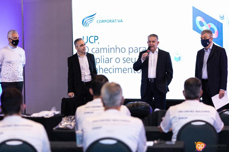Imagem capa - Fotógrafo de Eventos São Paulo - SP - Encontro DIROP 2020 por Luis Gustavo