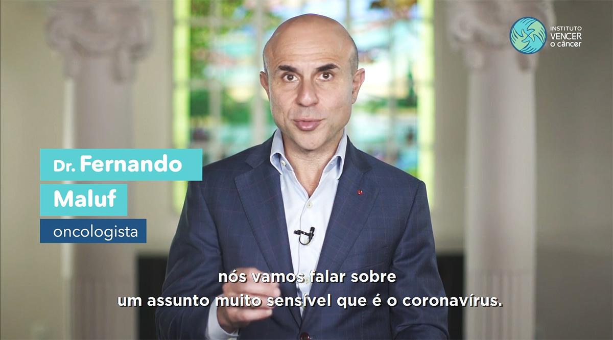 Imagem capa - Produtora para Legendagem de Vídeo  por Luis Gustavo