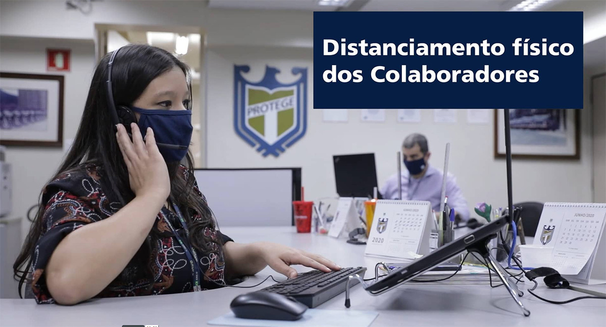 Imagem capa - Produtora de Vídeo em São Paulo - Retomada Segura de Instituições por Luis Gustavo