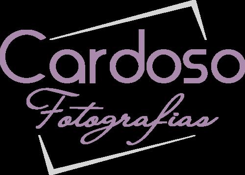 Logotipo de Cardoso Fotografias