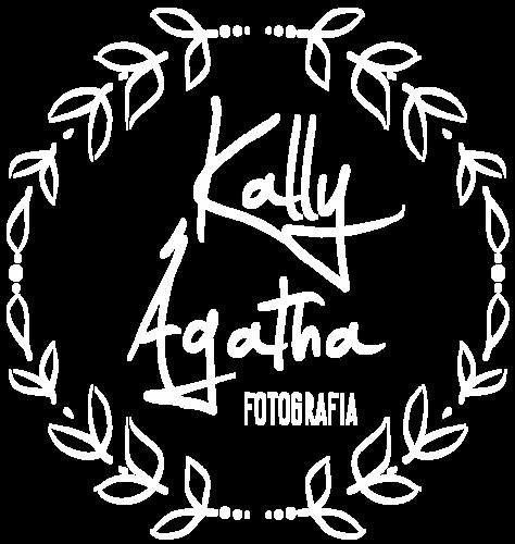 Logotipo de Kallyandra Ágatha Müller