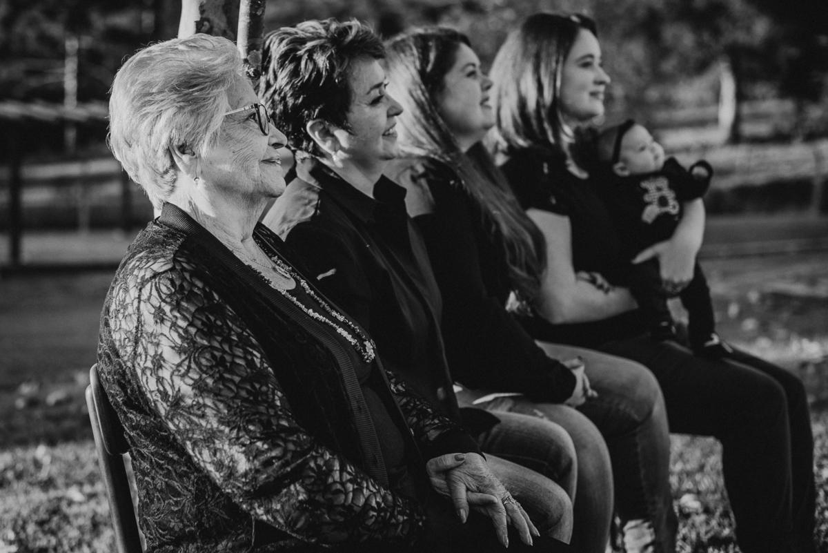 Imagem capa - {As 5 Gerações} Especial Dia Das Mães por Kallyandra Ágatha Müller