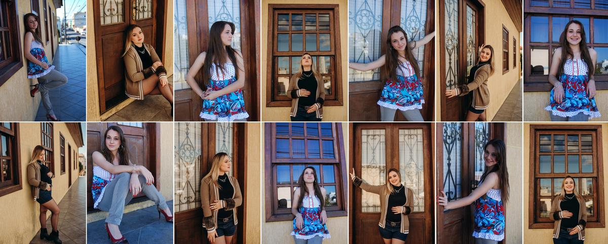 Imagem capa - {Dia Mundial da Fotografia} Antes x Depois de 10 Anos  por Kallyandra Ágatha Müller