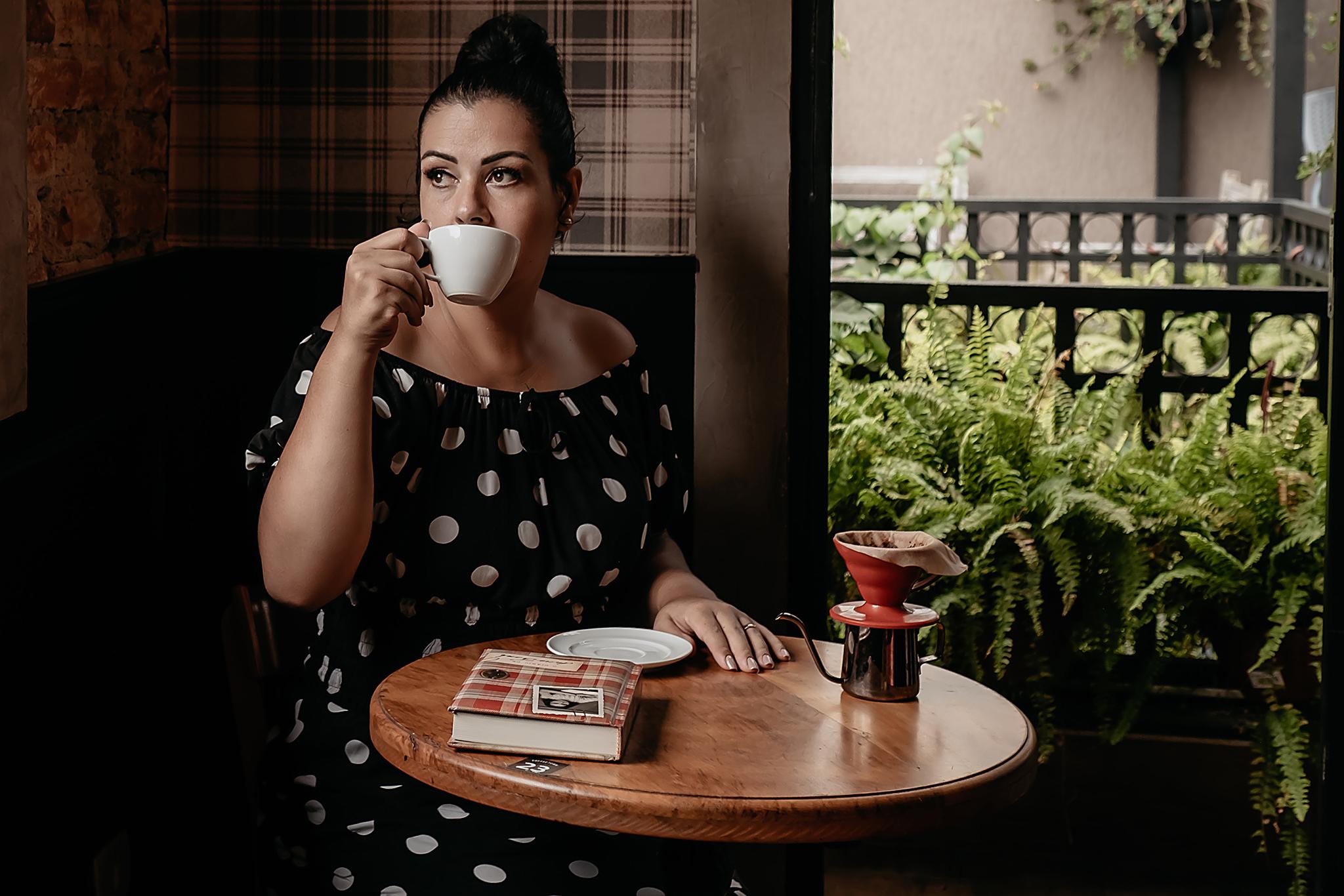 Contate Fotógrafa de Casamentos, Ensaios e Familias!  Fernanda Melo - São Paulo e Região.