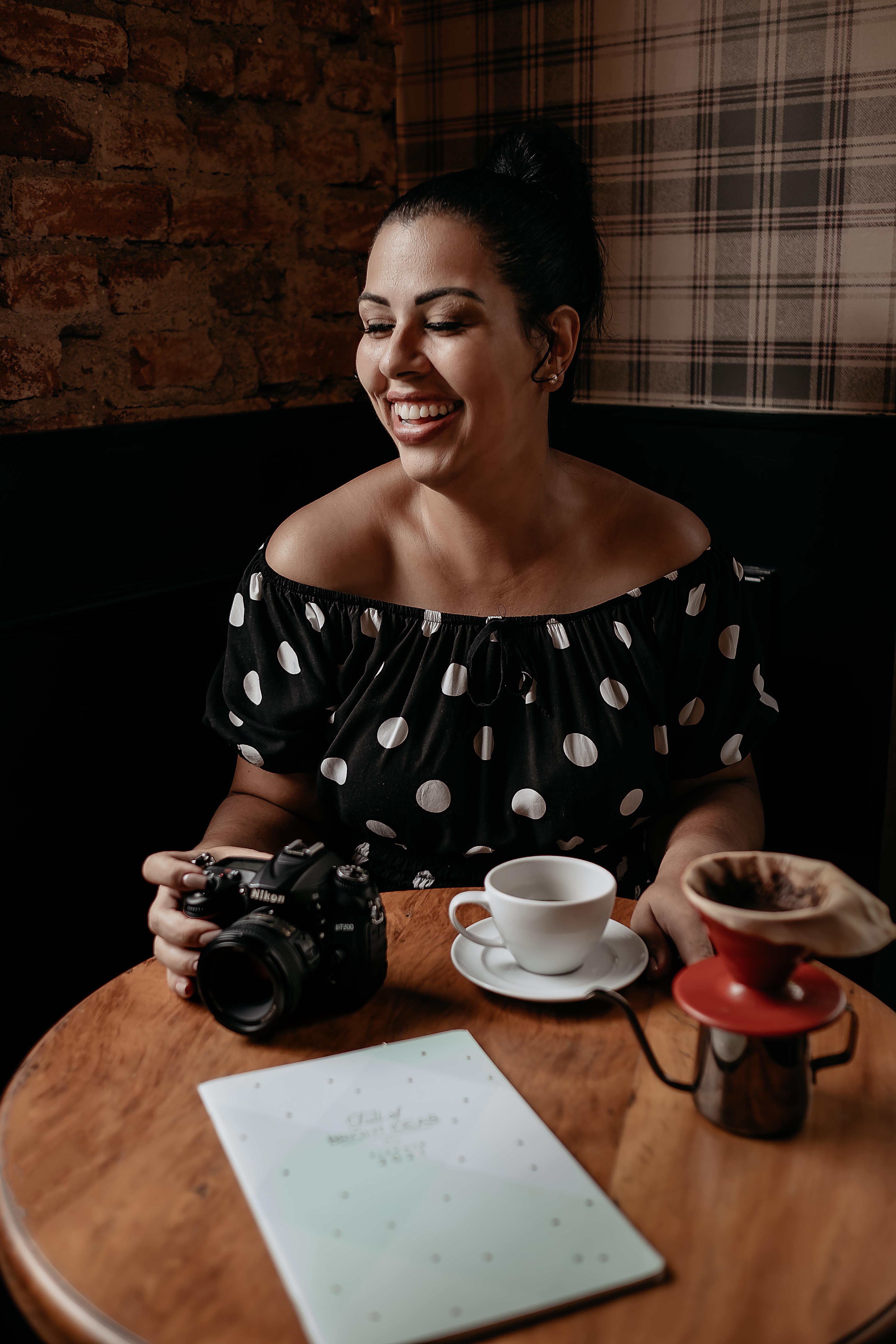 Sobre Fotógrafa de Casamentos, Ensaios e Familias!  Fernanda Melo - São Paulo e Região.