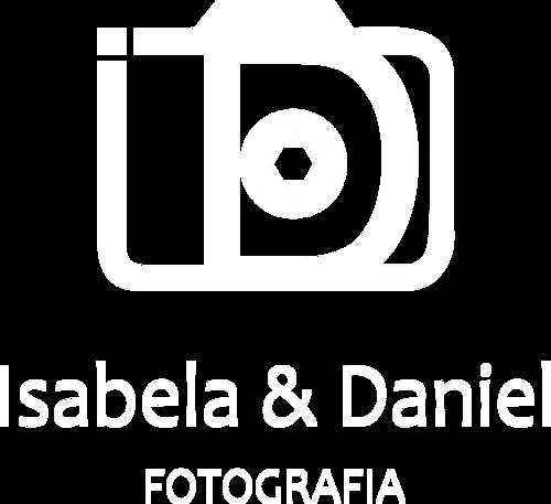 Logotipo de Isabela & Daniel Fotografia
