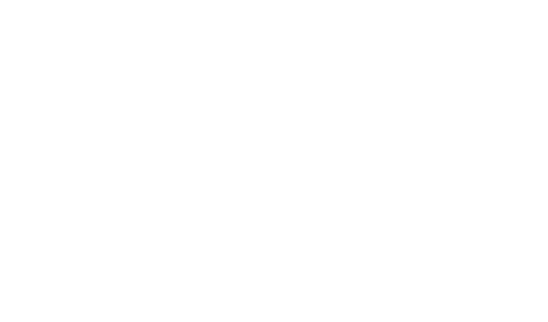 Logotipo de EUWICFOTO