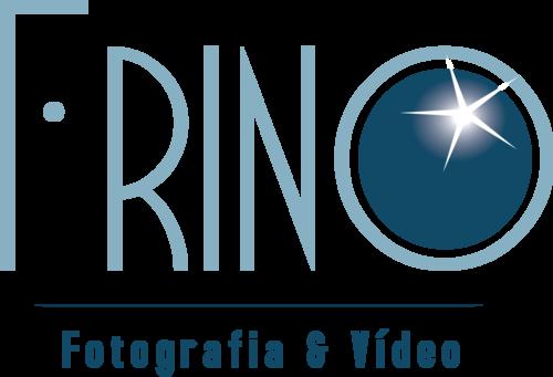 Logotipo de Marcio Frino dos Santos
