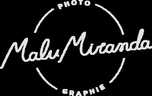 Logotipo de Maria Lucia Miranda
