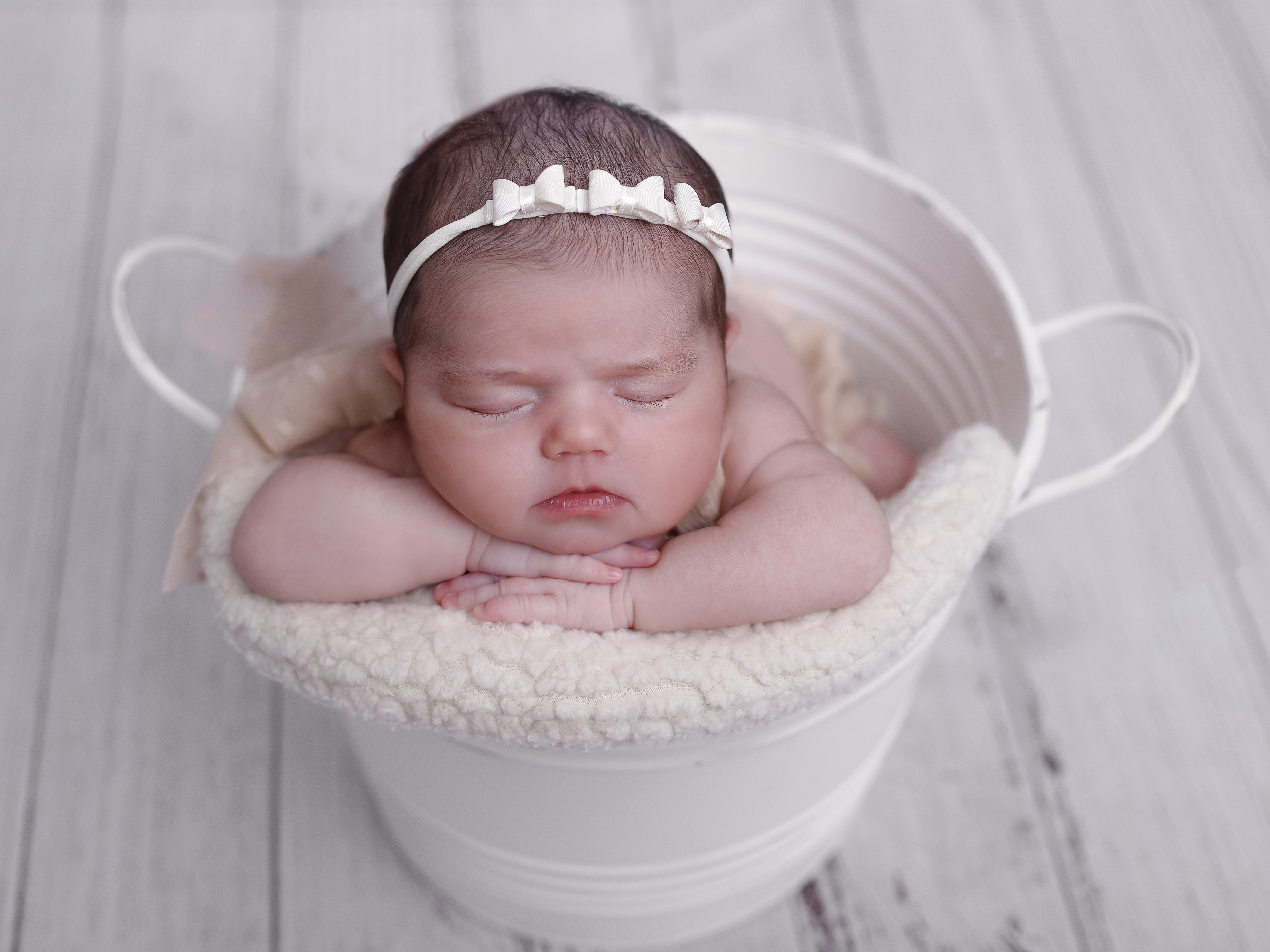 Contate Karin Marcitello -  Fotografia no Ipiranga - Gestante, Newborn e Família