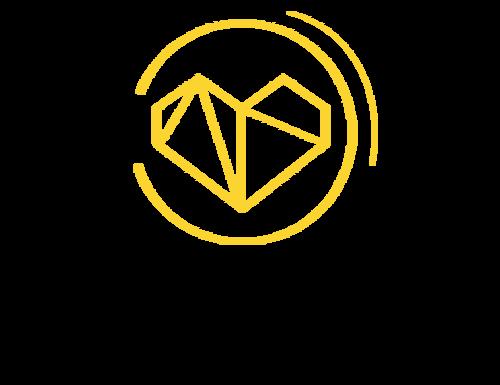 Logotipo de Rafael Acioli