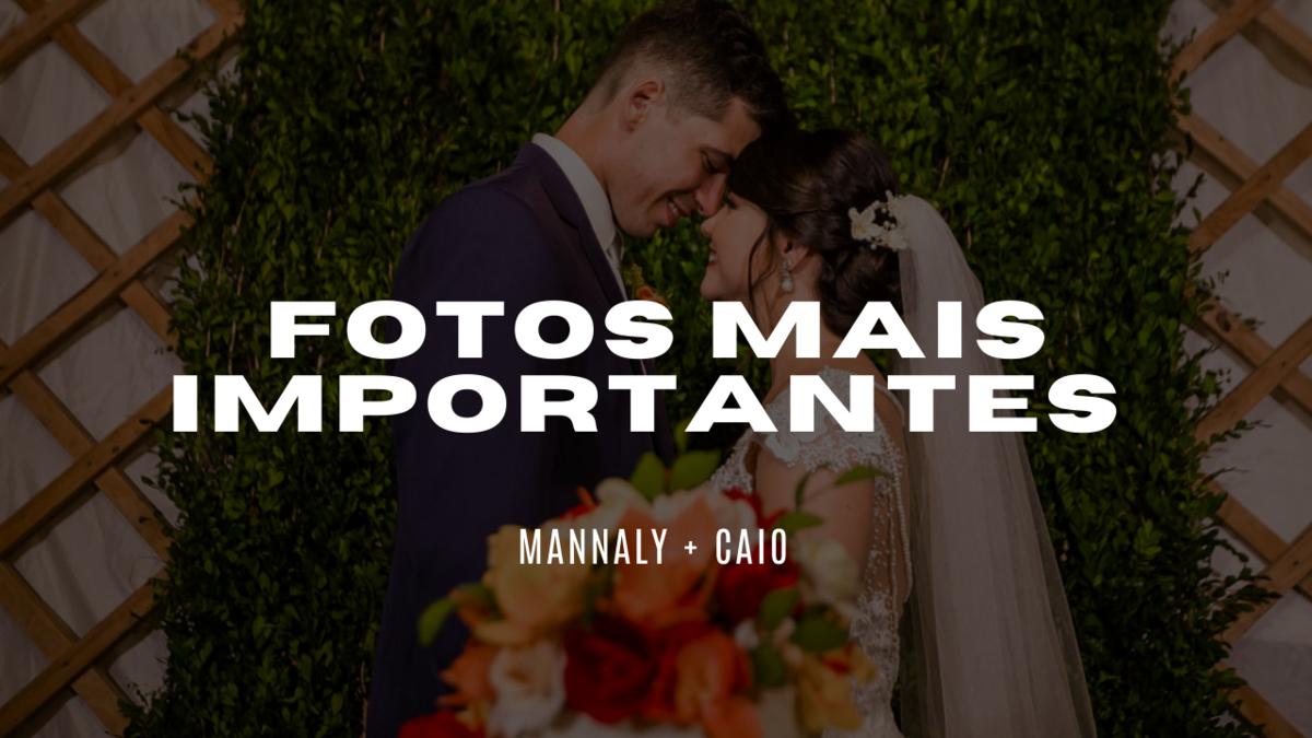 Imagem capa - As fotos mais importantes - Mannaly e Caio - Lisianthus por Rafael Acioli