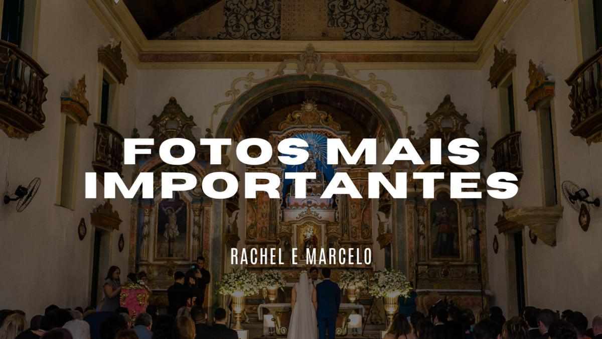 Imagem capa - As fotos mais importantes - Rachel e Marcelo - Pousada do Amparo por Rafael Acioli