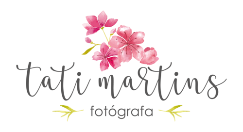 Logotipo de Tatiana Lopes Martins Virmond