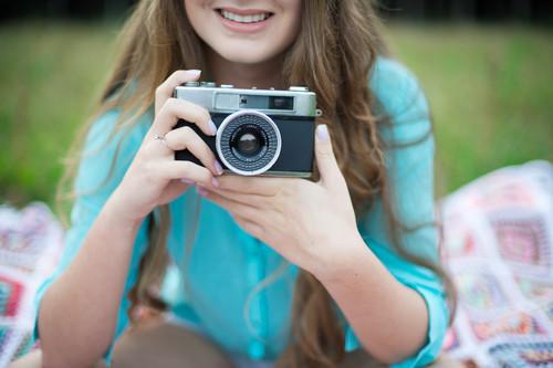 Contate Karla Rudnick - Fotógrafa de casamentos e ensaios. São Bento do Sul - SC
