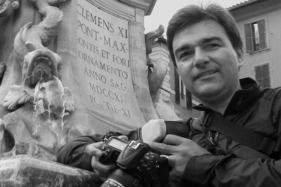 Contate Pedro Stanke-Fotógrafo de Pessoas, Família, e suas Histórias.