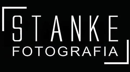 Logotipo de Pedro Stanke