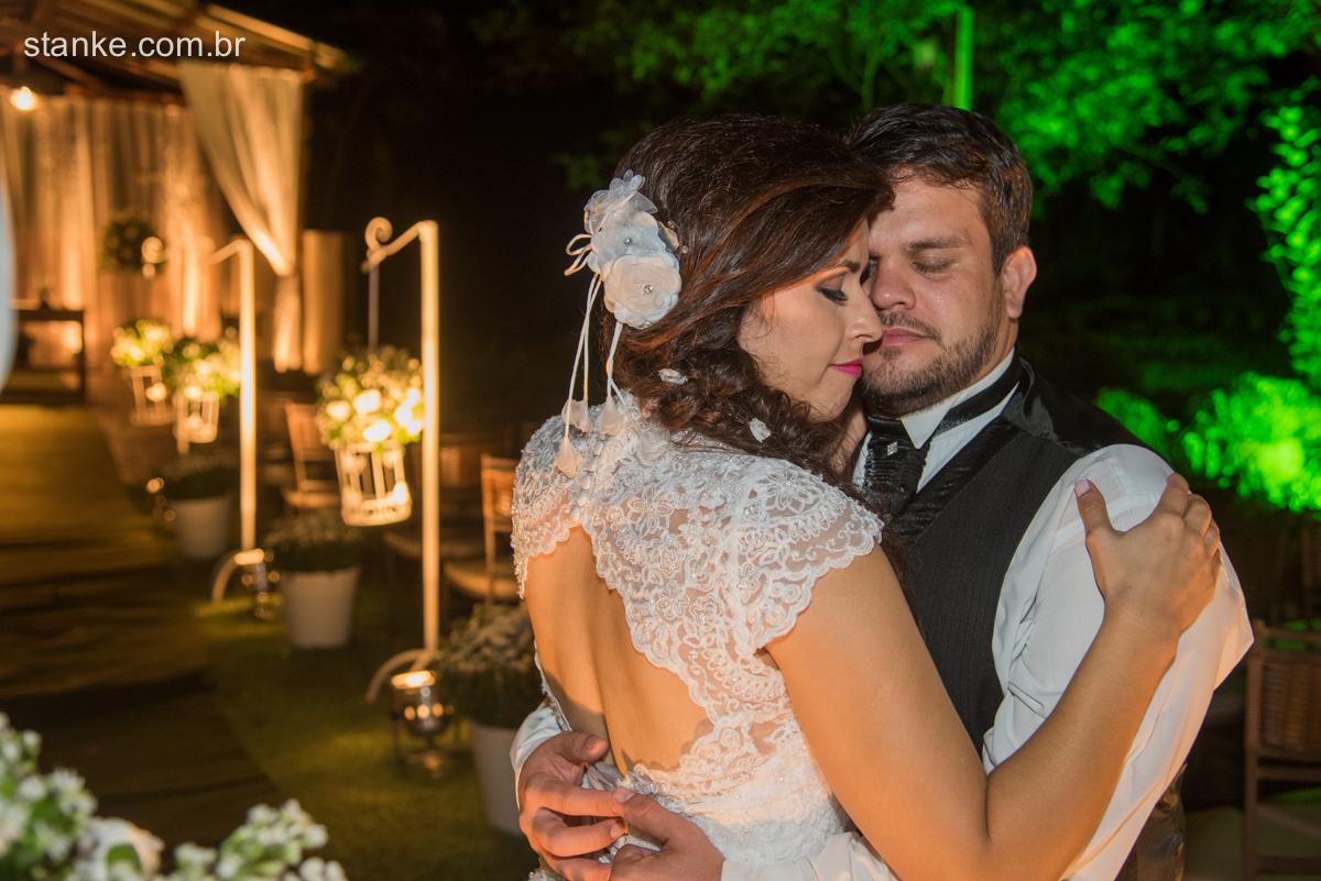 Imagem capa - Passo a passo para o casamento perfeito por Pedro Stanke