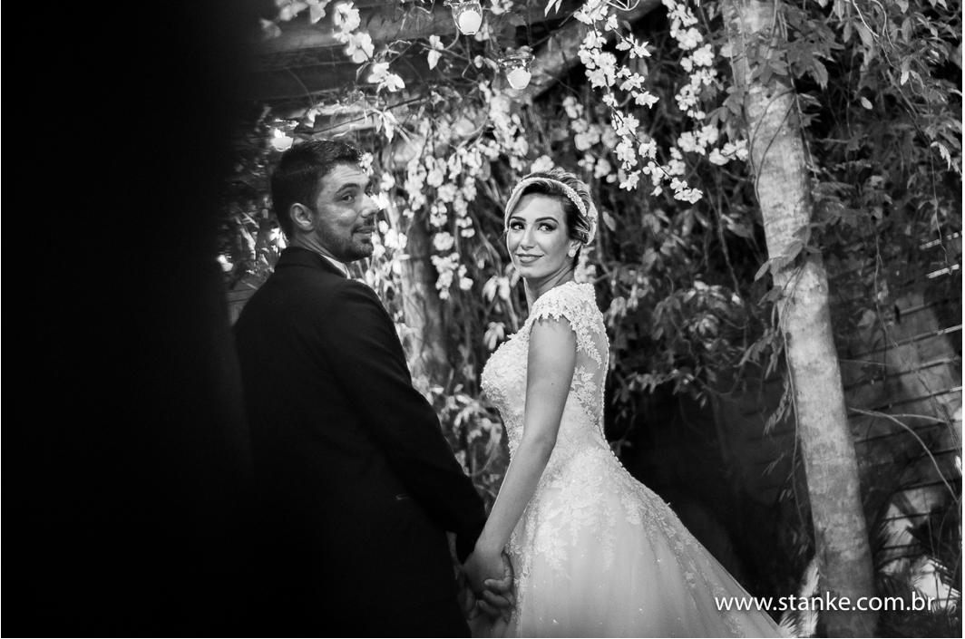 Imagem capa - Quanto custa um fotógrafo de Casamentos? por Pedro Stanke
