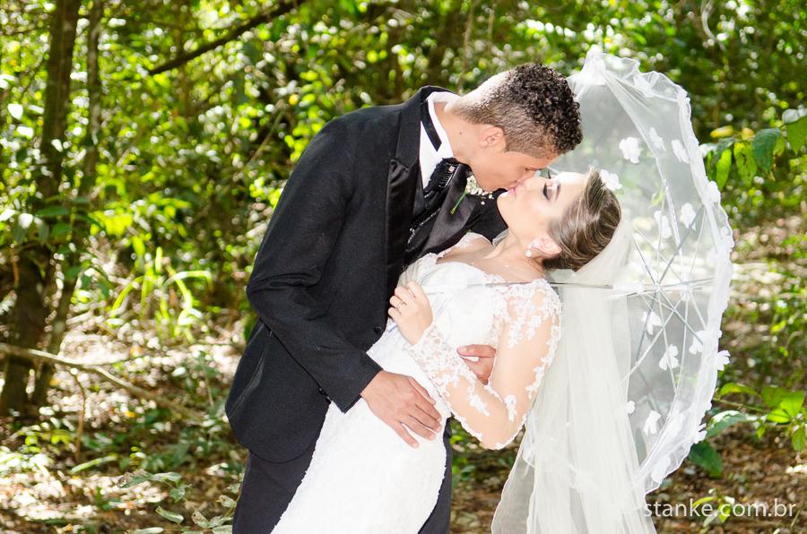 Imagem capa - O que é Elopement Wedding? por Pedro Stanke