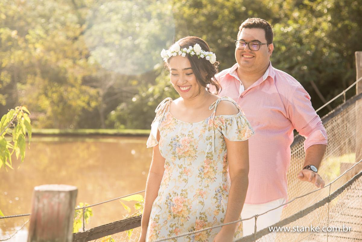 Imagem capa - Ensaio pré-casamento - Tudo que você precisa saber - O Local por Pedro Stanke