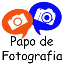 Imagem capa - PASSEIO FOTOGRÁFICO E TIRE AS SUAS DÚVIDAS  por Pedro Stanke