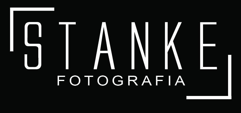 Imagem capa - Blog Stanke Fotografia por Pedro Stanke