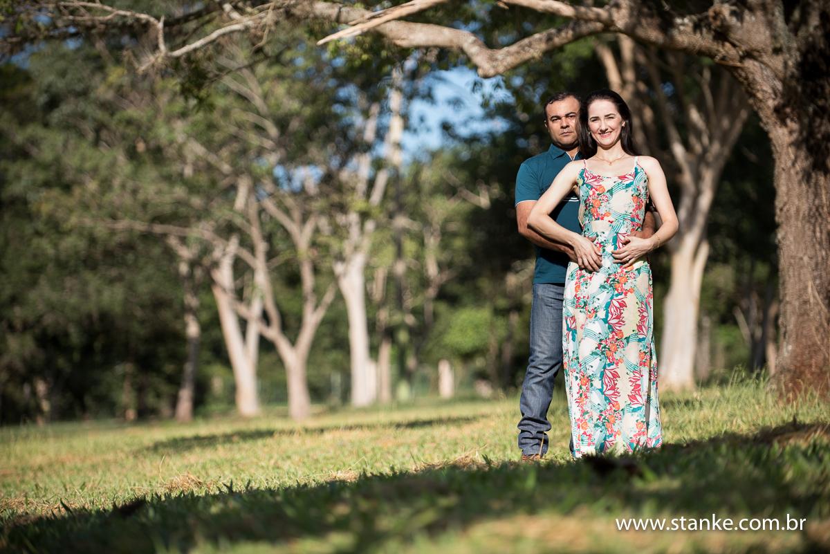 Imagem capa - Como Começar a Organizar um Casamento? por Pedro Stanke