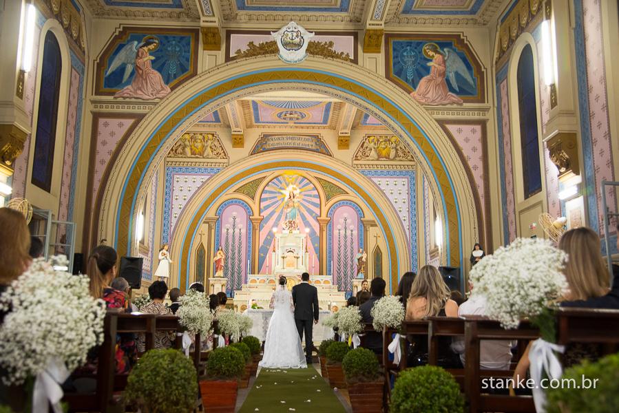Imagem capa - Como escolher o seu fotografo de casamento por Pedro Stanke