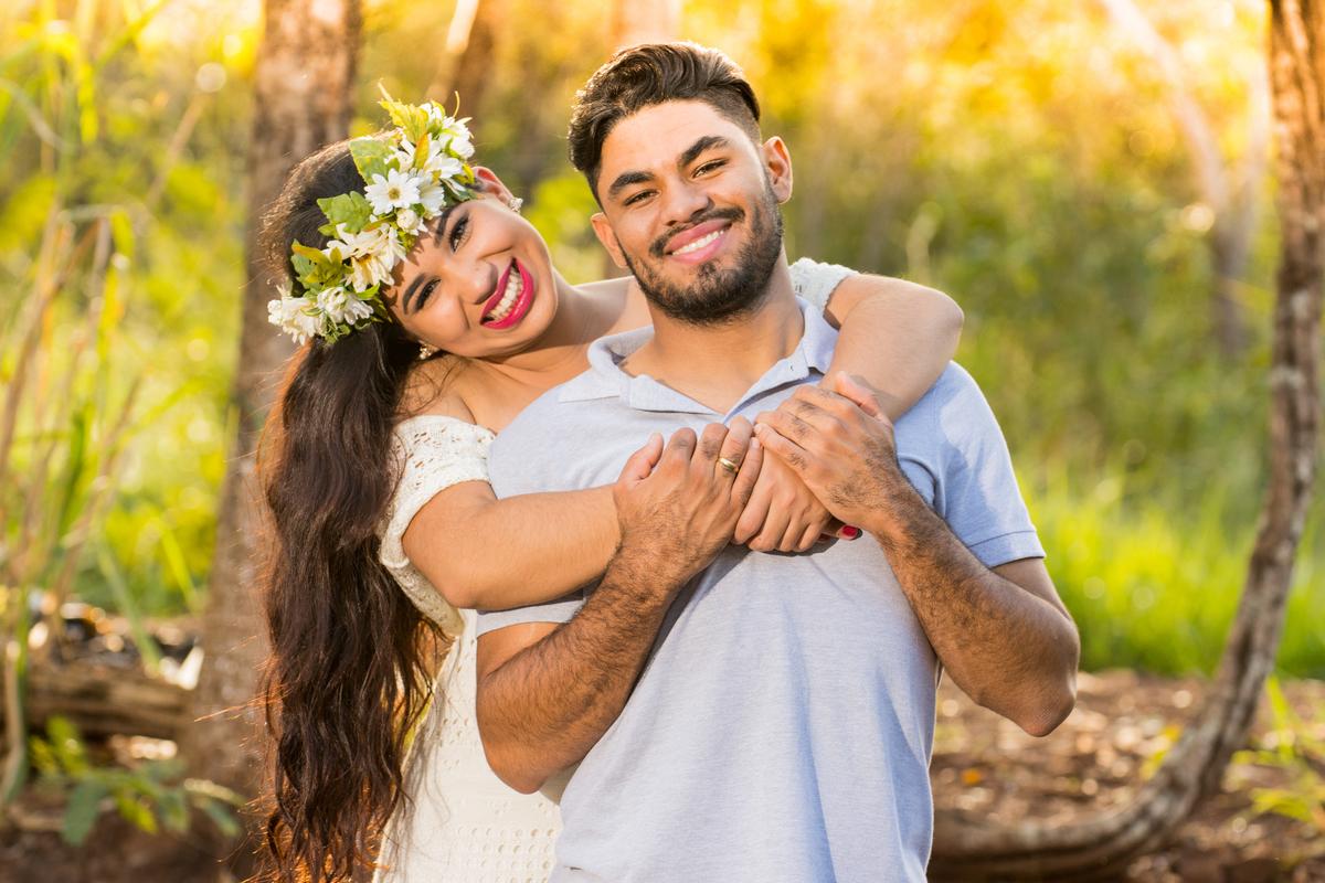 Imagem capa - Ensaio pré-casamento - Tudo que você precisa saber - Dicas rápidas para seu ensaio por Pedro Stanke