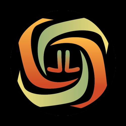 Logotipo de José Lucena